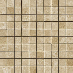 ATLAS CONCORDE RUSSIA FORCE / ФОРС Beige Mosaic / Беж Мозаика