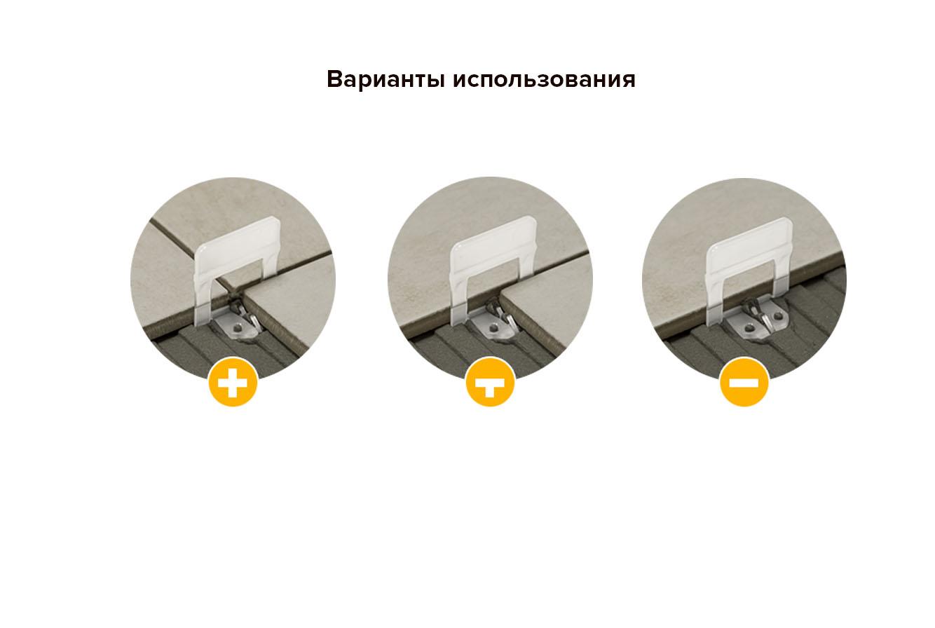Основа клея для укладки плитки
